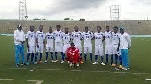 La JSK représentera la LIFKIN à la 54ème édition de la coupe du Congo