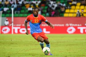 La RDC maintien ses chances de qualification