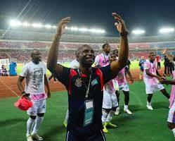 Ibenge : la manche allée a laissé beaucoup de déception