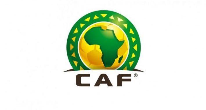 La RDC toujours parmi les pays les plus représentés aux inter-clubs