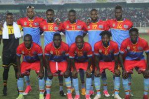 Congo vs RDC : L'histoire donne l'avantage aux Léopards !