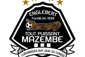 Mazembe règle ses comptes avec le Club Africain !
