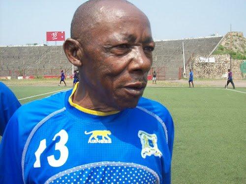 Décès de Ndaye Mulamba !