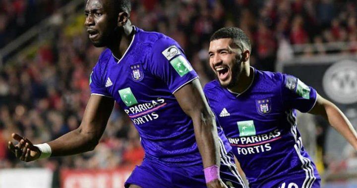 Lille et ces clubs qui s'enflamment pour Bolasie !