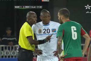 U23 : La RDC qulifiée pour le dernier tour !
