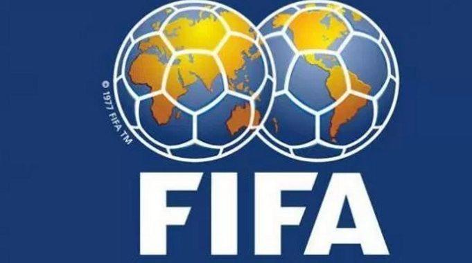 Des nouvelles règles de jeu validées par la FIFA