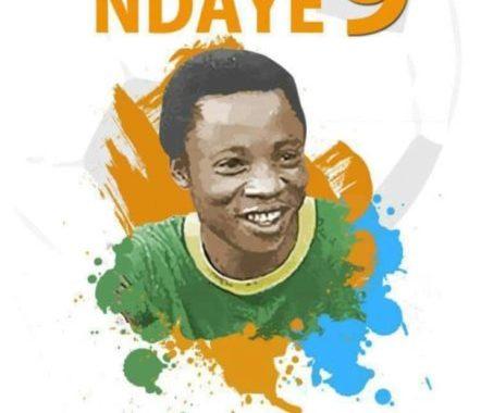 La famille Ndaye demande de rentrer dans ses droits