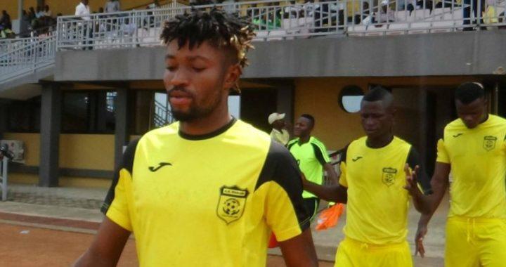 Les clubs congolais connaissent leurs premiers adversaires aux inter-clubs de la CAF